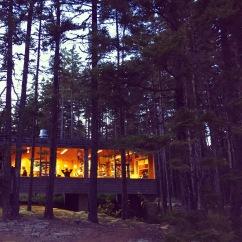Haystack library